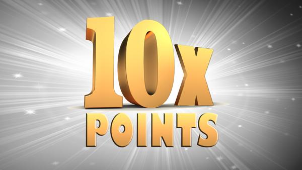 10 pointtss...?