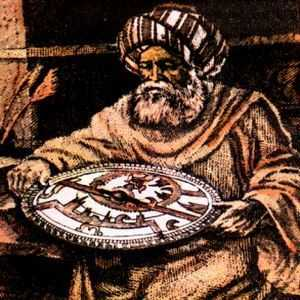 Al-Battani's reputation as a premier mathematician and astronomer has reached far beyond the Islamic borders, still what do we know about him?