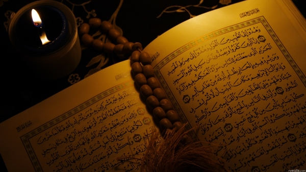 What are the divine scriptures mentioned in the Qur'an? Does a Muslim have to believe in divine scriptures other than the Qur'an?