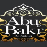 Abu Bakr: The Man & Closest Companion (Part 1)