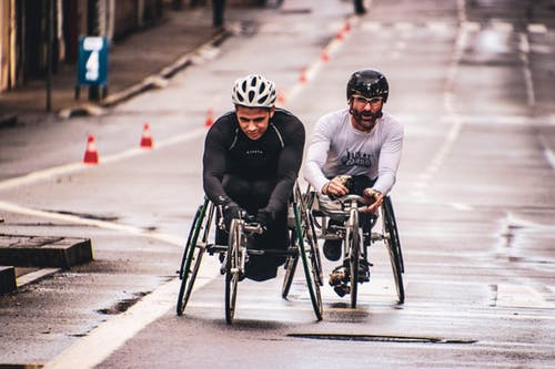 Does Islam Care for People with Special Needs?