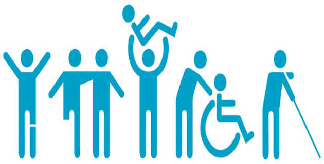 Islams Care for People with Special Needs