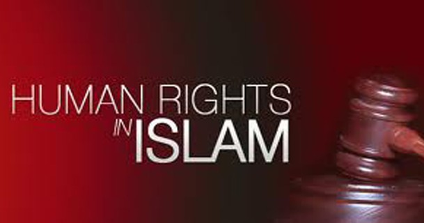 Human Rights in Islamic Civilization