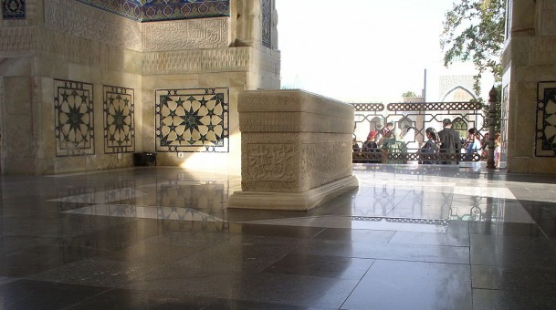 Al-Bukhari, the Greatest Scholar of Hadith