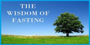 Fasting should not be seen as an objective in itself, but as a powerful means for fulfilling the Islamic purpose in human life and society.