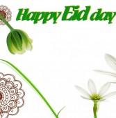 `Eid Al-Fitr: Etiquettes and Prayer