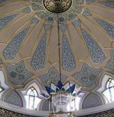 Abu Dawud: The Faqih and Scholar of Hadith