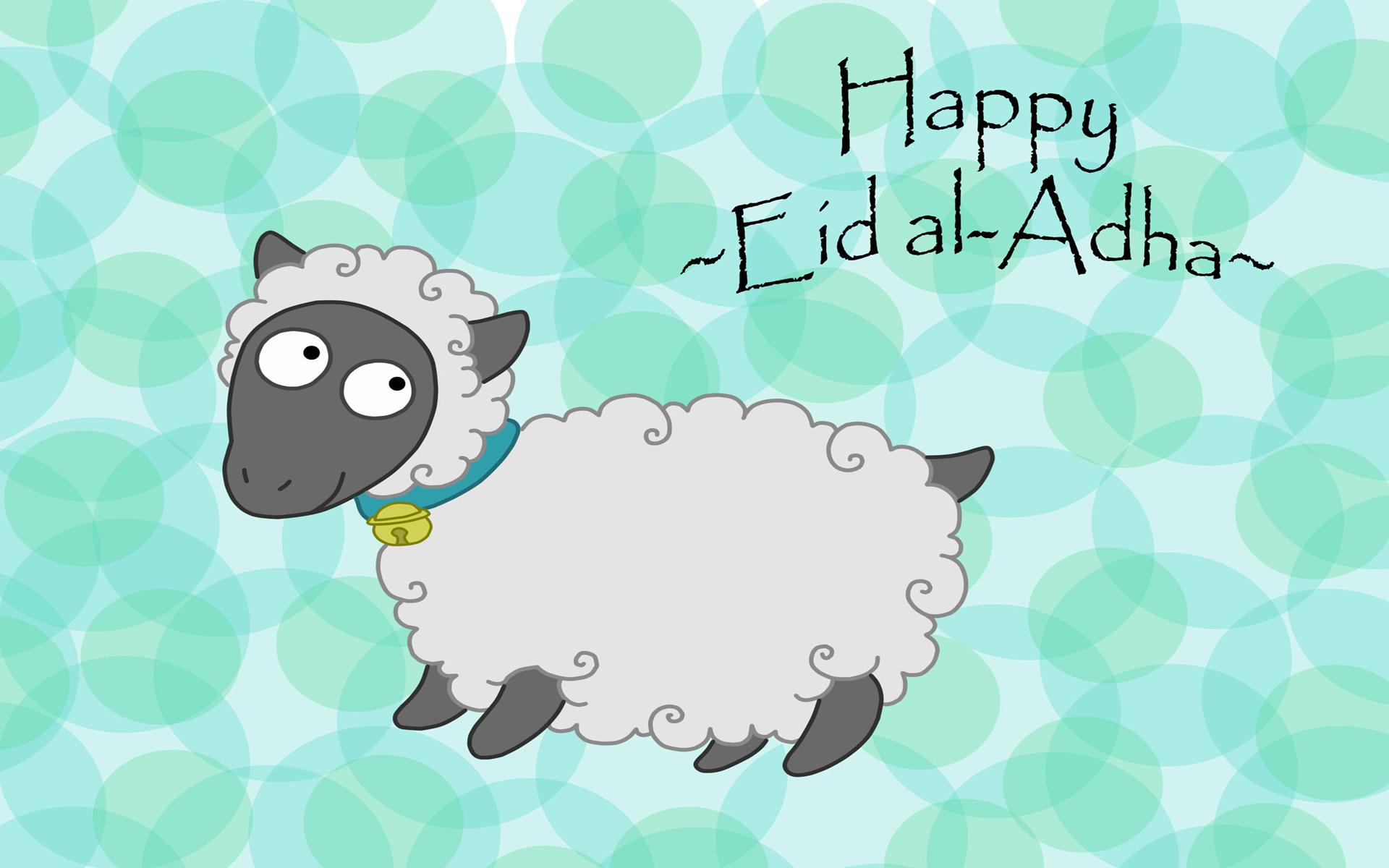Etiquettes and Rulings of `Eid Al-Adha