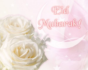 Eid-Ul-Adha-Pics-Images