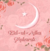 Etiquettes and Rulings of `Eid Al-Adha