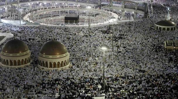How Hajj Marks the Islamic Uniqueness