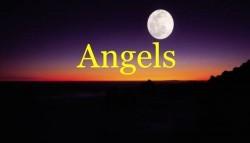 Islamic Beliefs: Belief in Angels