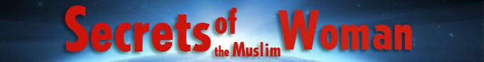 secrets-muslim-woman