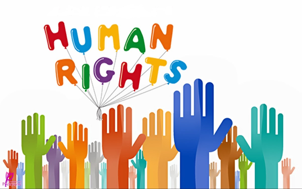 Human Rights in Islam (1/2)