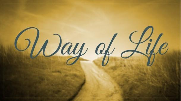 Islam: A Faith, Worship and Way of Life