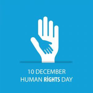 Human Rights in Islamic Civilization