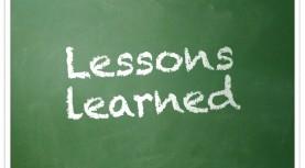 Lessons from Al-Israa' and Al-Mi`raj (Part 1)