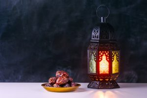 What Is the Wisdom of the Legislation of Fasting?