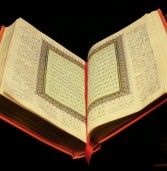 Difference between the Qur'an, the Hadith Qudsi and the Prophetic Hadith