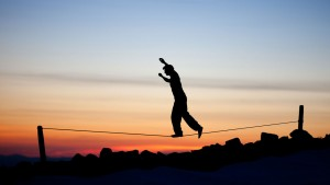 balance in social rights - balance