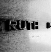 Is God a Truth or Delusion?