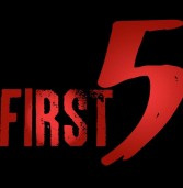 The First 5 Who Embraced Islam