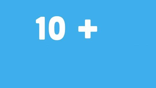 10+ Hadiths on the Virtues of Sha`ban