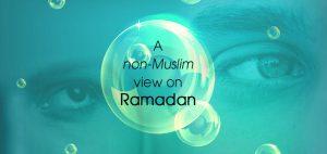 non-muslim-view ramadan