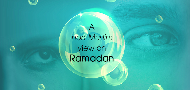 fasting in ramadan ppt | the faith, Powerpoint templates