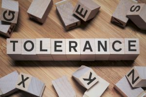 Forgiveness and Tolerance in Islam
