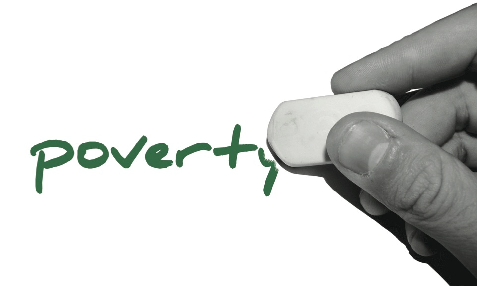 how-islam-fought-poverty-3