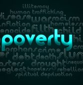 How Islam Fought Poverty (Part 2)