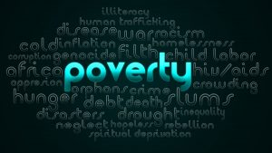 islam-fought-poverty-2