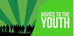 islamic-answers-to-the-questions-of-the-youth