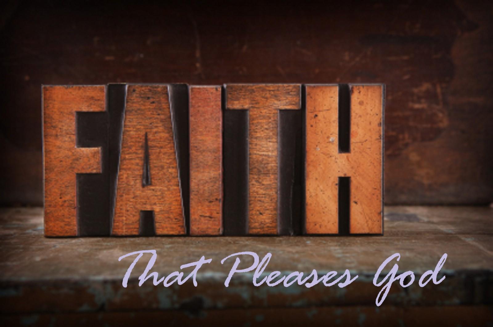 weak-faith-in-god