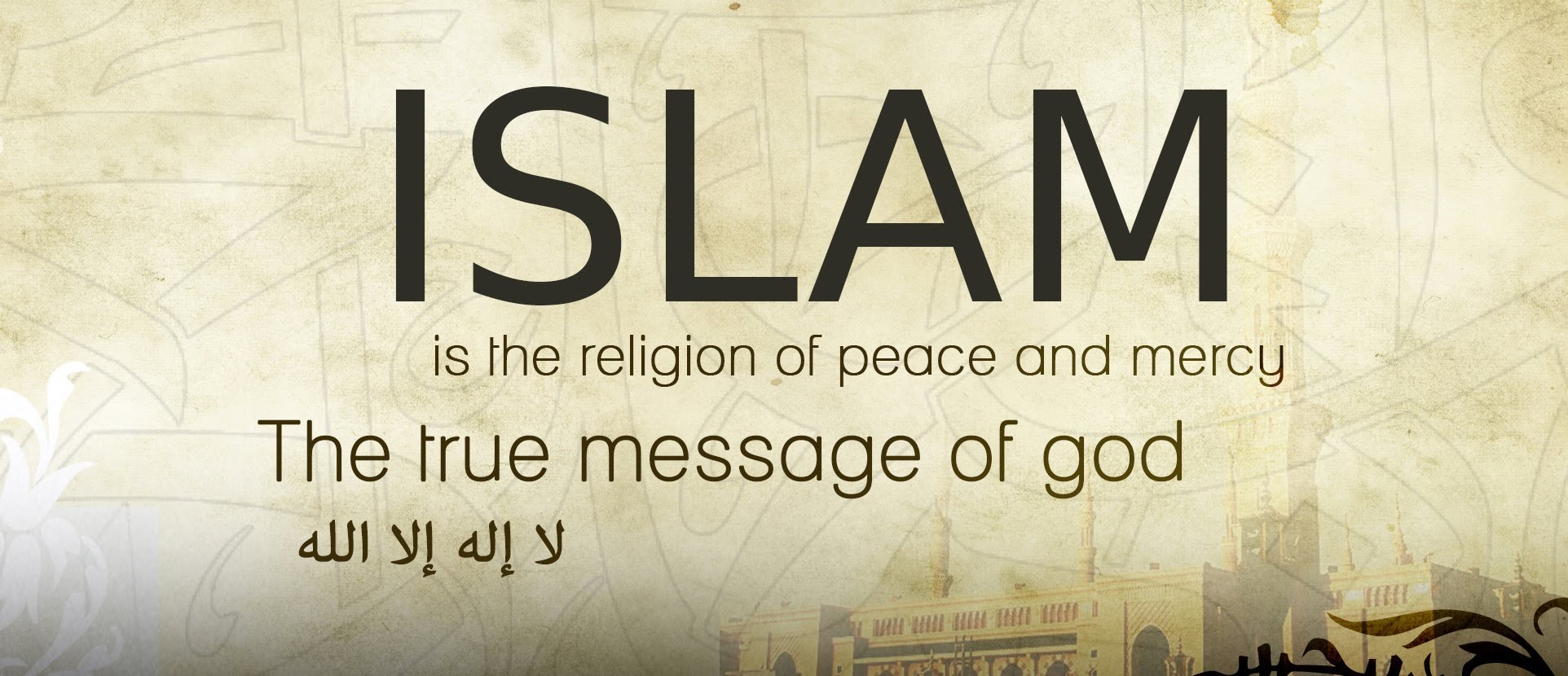 whay-is-islam-the-ture-religion