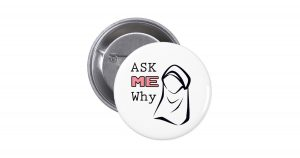 Why Should I Wear Hijab A Sister Asks