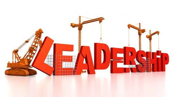 What Are the Characteristics of a Good Leader in the Quran?