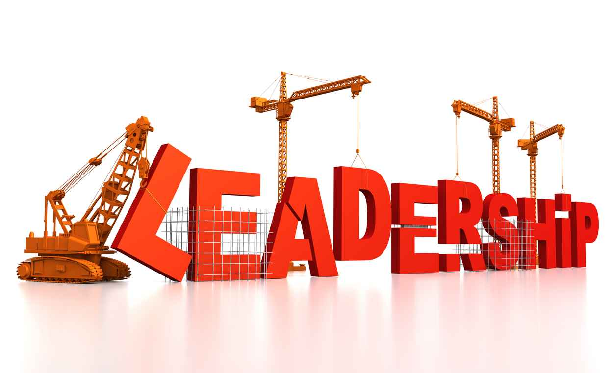 what are the characteristics of a good leader in the quran