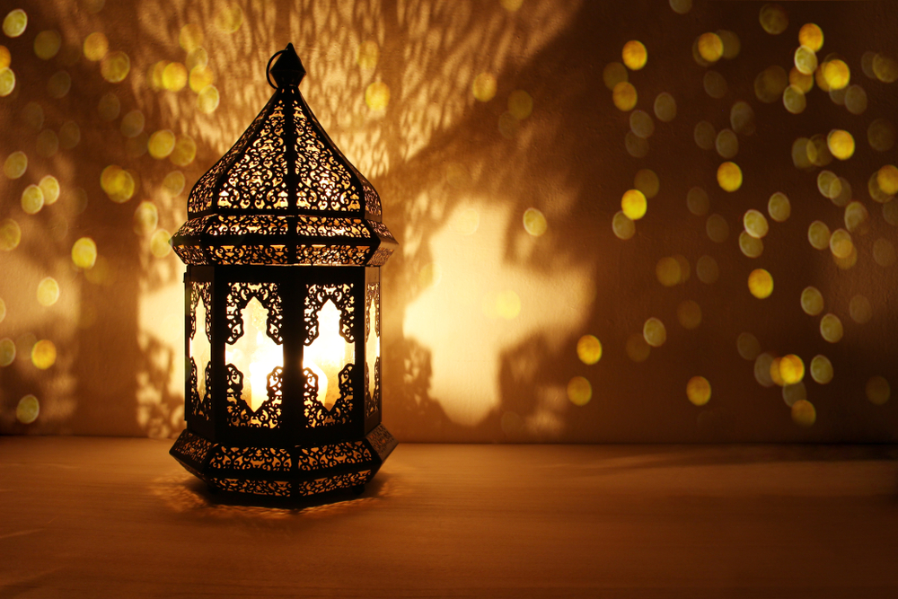 Ramadan: Objectives and Lessons to Learn (Part 2)