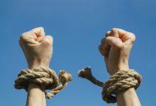 How Did Islam Abolish Slavery?