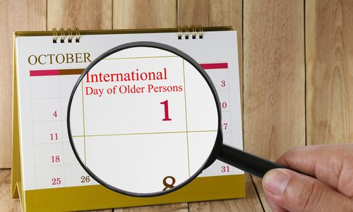 In Their International Day: What Are the Rights of Older Persons in Islam?