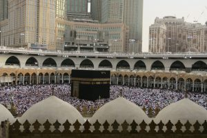 Your First Steps in Islam: The Shahadatayn (Part 1)