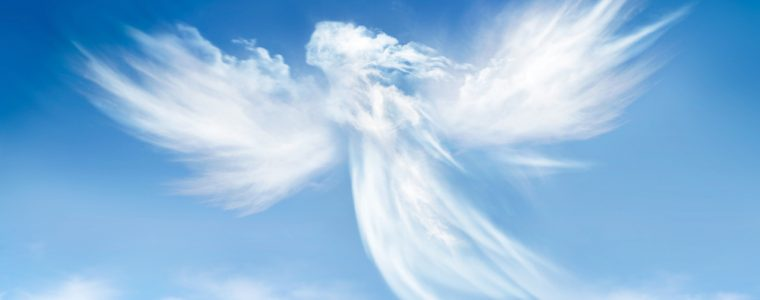 Your First Steps in Islam: Belief in Angels