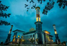 What Is the Message of Islam?