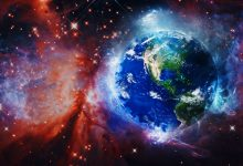 If God Is Uncreated, then How Can We Feel His Existence?