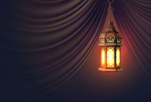 15+ Hadiths on Ramadan and Fasting