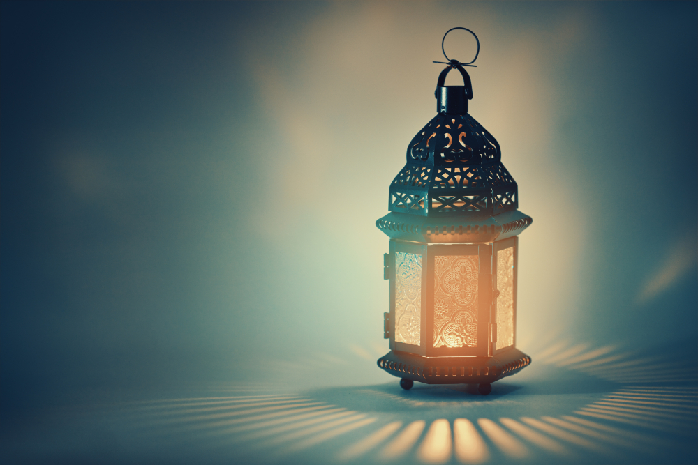 Ramadan Objectives and Lessons (Part 1)