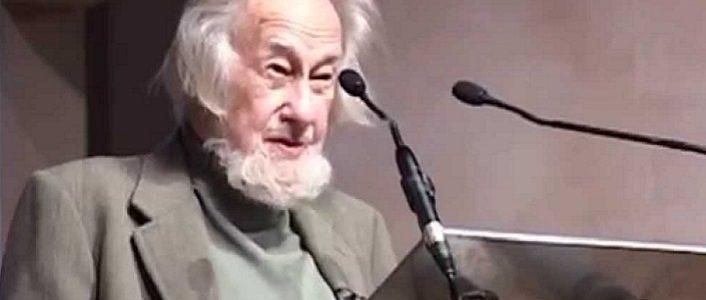 Circling the House of God: Martin Lings Narrates His Hajj Journey