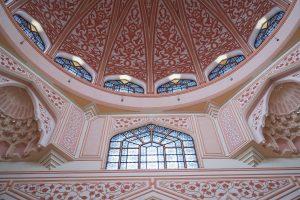 Who Is Imam Jafar Al-Sadiq?
